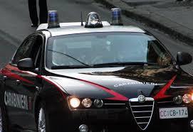 auto-carabinieri-1