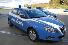 polizia_auto_20