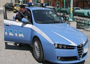 auto_polizia26