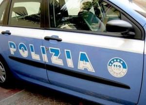 auto_polizia_06