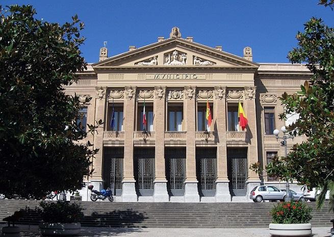 palazzo-zanca