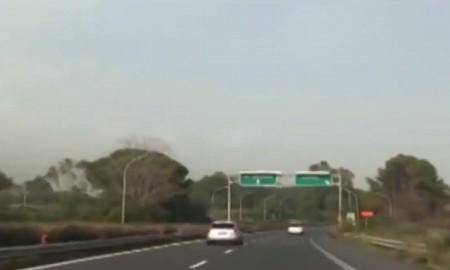 autostrada-a-18_800x450