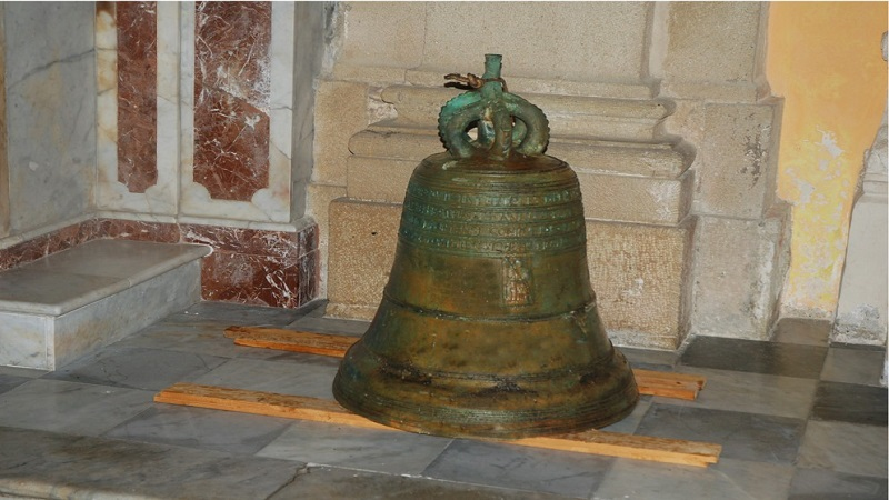 campana-monforte-san-giorgio_800x450