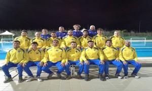 squadra pallanuoto-unime_800x450