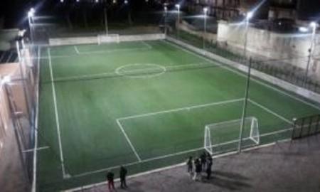 Centro-Polisportivo-Giovanni-XXIII