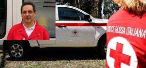 Croce Rossa Italiana – Il Dott. Filippo Isaja eletto Presidente del Comitato di Roccalumera e Taormina