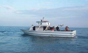 """Pesca Turismo con i """"PI.LI.NA."""""""