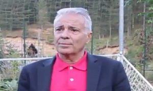 ACR Messina – si dimette il Presidente Sciotto