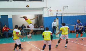Mondo Volley Messina e Trinisi danno spettacolo al Pala Juvara
